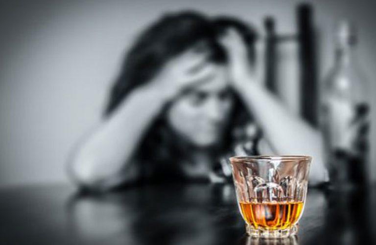 Хранителни добавки Кудзу в помощ при спиране на пушенето и алкохола
